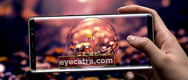 21 legújabb 3D háttérkép Androidra és PC-re! (Ingyenes)