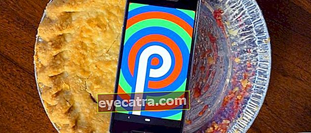 Dette er fordele og ulemper ved Android Pie, som ikke mange mennesker kender til