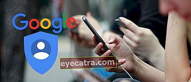 4 enkle måter å legge til og fjerne Google-kontoer på mobiltelefoner