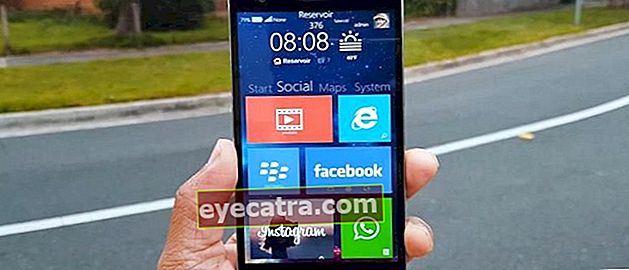 A Windows 10 telepítése az Android rendszerre | Könnyű és gyors