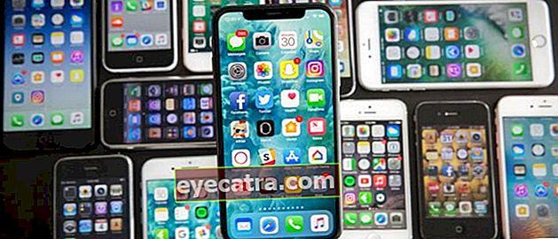 Nemme måder at nulstille iPhone til alle serier og modeller