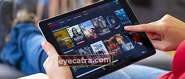 12 alkalmazás ingyenes és legális filmek megtekintésére a HP | Teljes!