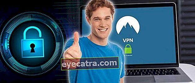 12 legjobb és blokkoló PC VPN-alkalmazás 2020 | Korlátlan internet!