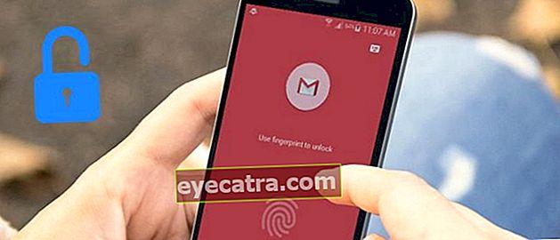 7 legjobb Android alkalmazás zár, titkos fájlok garantáltan biztonságosak!