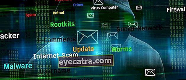 Óvakodjon a csalástól, íme 6 módszer a hamis weboldalak megkülönböztetésére!
