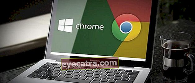 7 módszer a Google Chrome felgyorsítására és a RAM mentésére