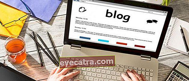 Tukaj je opisano, kako narediti skript za pogovorno okno v Bloggerju, če želite dobro kodirati