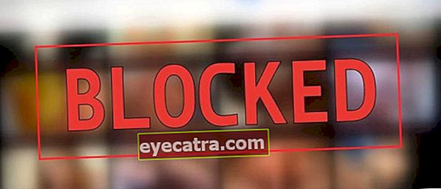 6 webhelynek blokkolnia kell 2018-ban