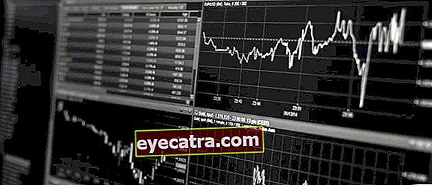 Hogyan lehet befektetni online részvényekbe kezdőknek, kiegészítve pénzzel kapcsolatos tippekkel!