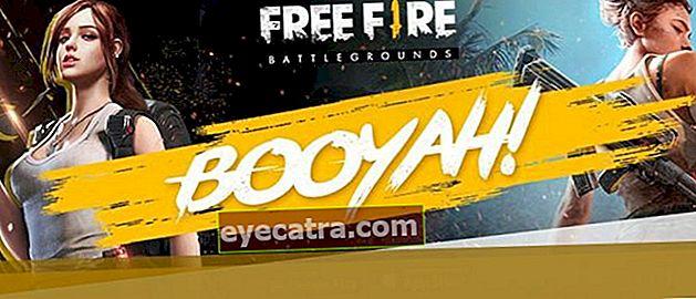 5 tipp, így mindig Booyah a Freefire játékban
