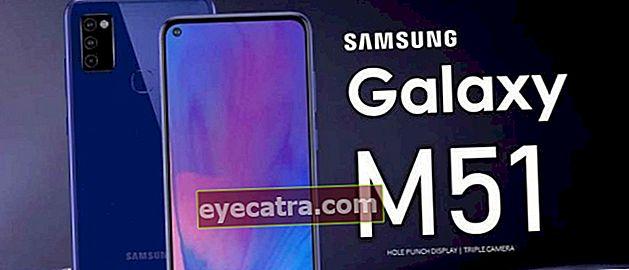 8 Samsung telefon a 2021-es év legjobb játékához, a játék súlyozott jobbra igazítva!