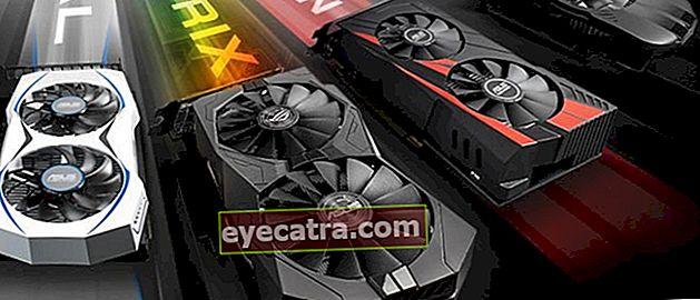 7 legjobb csúcskategóriás Nvidia GeForce VGA játék ára 2 millió