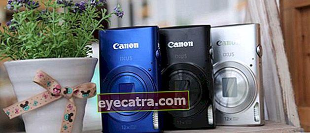 Canon fényképezőgép árlista 2 millió alatt, kezdő vloggereknek megfelelő!