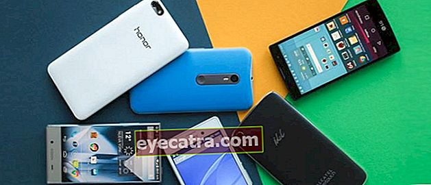 5 biztonságos tipp a feketepiaci okostelefon vásárlásához a Batamtól