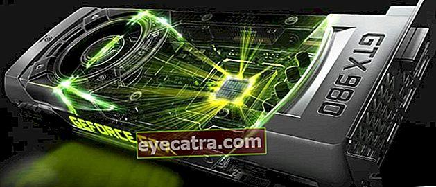 10+ legjobb Nvidia GeForce VGA Gaming ár 1 millió