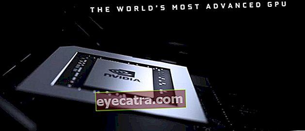 5 legjobb Nvidia VGA kártya a PUBG lejátszásához elakadt!