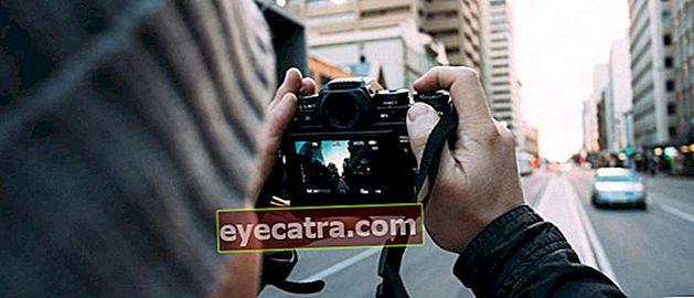 12 legjobb minőségű, olcsó Vlog kamera, 400 ezerből indulva!