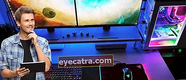 5 szimulációs webhely az álom játék PC-jének elkészítéséhez, legyen a GTA 5 igazítva!