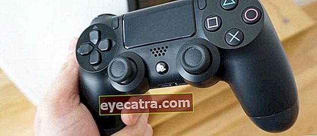 Vil du købe en brugt PS4? Læs disse 11 tip først, så du ikke fortryder det (del 1)