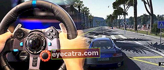 15 legjobb autós szimulátor játék Androidra és PC-re 2021 | A vezetés megtanulása még szórakoztatóbb!