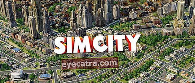 A legteljesebb SimCity csalás PC-re és Androidra, olyan korlátlan!