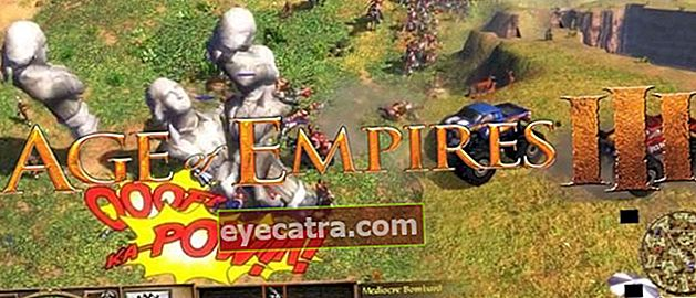 Cheat for Age of Empires 3 Teljes indonéz nyelv 2021 | One Click Win!