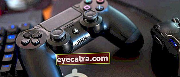 Az ajánlott PS3 emulátor a legjobb PC-n / laptopon 60 FPS lehet!