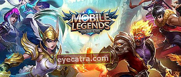 A különbség a MOBA, az RPG és az MMORPG között, a játékosoknak tudniuk kell!