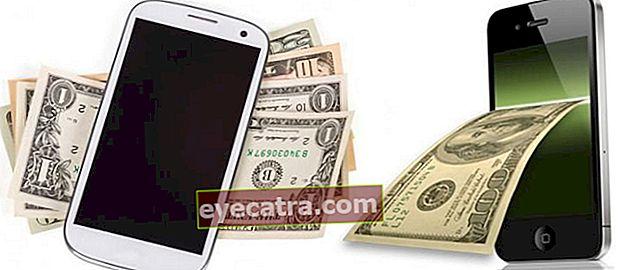 Nagyszerű módja az ingyenes hitel megszerzésének a ZiPAY alkalmazással
