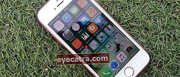 Soha ne jailbreakelj egy iPhone-t! Itt van 5 veszély az iPhone Jailbreak mögött