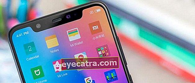 Καλύτερα και πιο πρόσφατα θέματα Xiaomi για κινητά 2018 | Φτιάξτε τα κινητά τηλέφωνα!