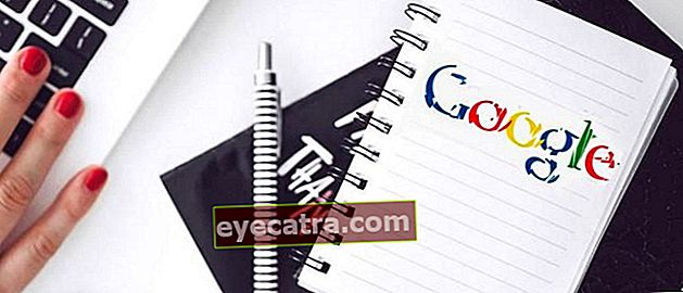 Zakázané kľúčové slová na Googli, ktoré vás zaručene ohromia