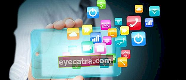 Tajné triky, ktoré sa majú stať beta testerom najnovšej aplikácie Google Play