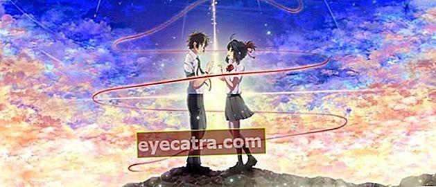 10 καλύτερα ρομαντικά σχολεία Anime όλων των εποχών, λοιπόν, Miss School!