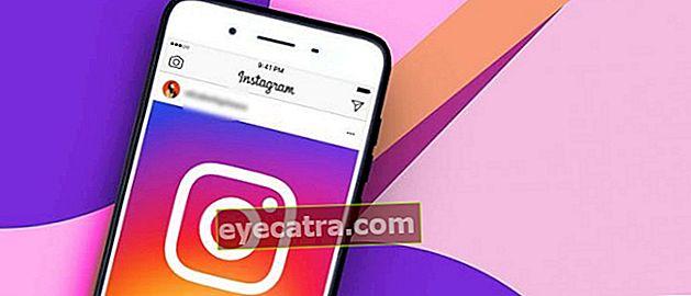 Ez 5 Instagram automatikus követő szolgáltatói oldal | 100% ingyenes!