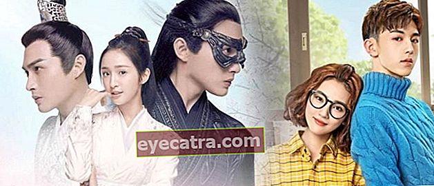 7 webhely a legjobb mandarin subindo dráma 2020 megtekintésére ingyen!