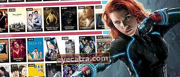 Legfrissebb Movieon21 webhelycím 2020 + Hogyan töltsük le | Teljes filmgyűjtemény!