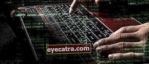 Θέλετε να γίνετε επαγγελματίας χάκερ; Εδώ είναι 35+ ΔΩΡΕΑΝ eBooks σχετικά με το Hacking!