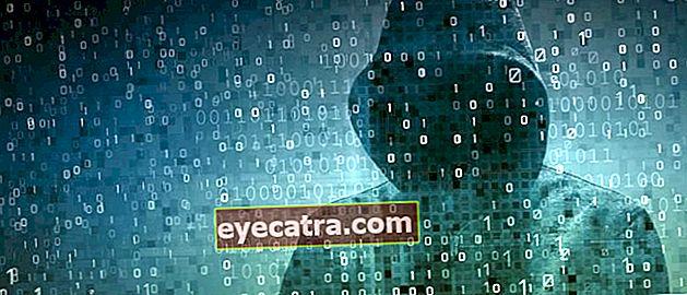 Γνωρίστε τις τεχνικές Brute Force Hacking και πώς να τις αποτρέψετε