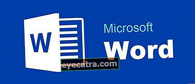 66 Πρέπει να γνωρίζετε συντομεύσεις του Microsoft Word για να σας κάνουν πιο έξυπνους