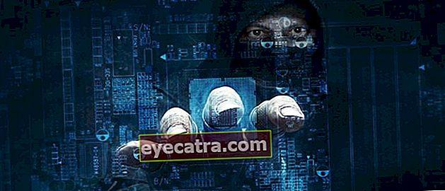 Δείτε πώς μπορείτε να ελέγξετε τις αδυναμίες των εύκολων ιστότοπων για αρχάριους χάκερ