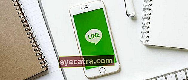 Nemme måder at slette kontakter / venner online (Unfriend)