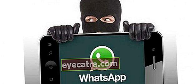 Aldrig tænkt! Her er 5 måder, hvorpå hackere spreder farlige vira via WhatsApp