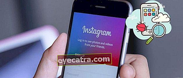 Sådan hackes din kærestes Instagram uden at blive fanget, garanteret succes!