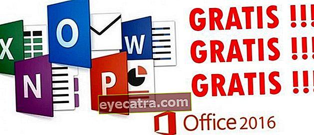 Könnyű módszerek a Microsoft Office feltörésére, hogy 100% -ban ingyenes legyen!