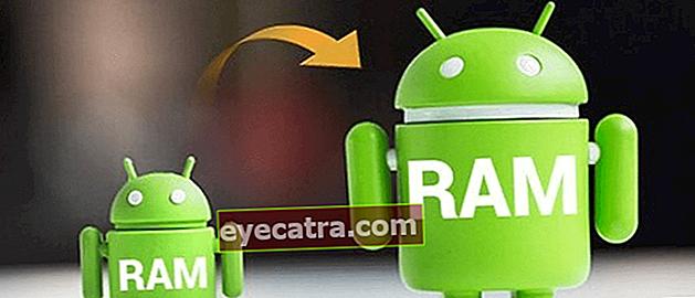 5 legjobb RAM emlékeztető alkalmazás minden típusú Androidhoz