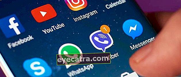 26 Android-telefon vásárlásához új alkalmazásokat kell telepítenie
