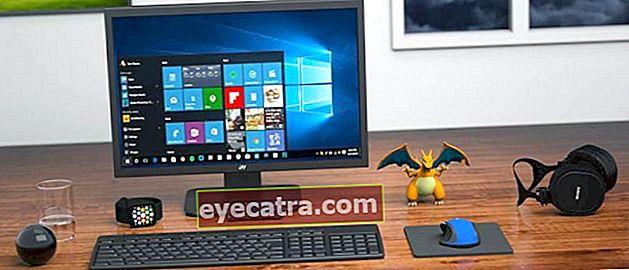 10 Szoftver, amelyet telepítenie kell új számítógépekhez és laptopokhoz