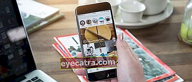 5 legjobb Photo Hide alkalmazás az Androidon