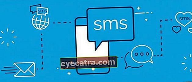 Hogyan küldhetünk ingyenes online SMS-t minden legújabb szolgáltatónak 2021-ben, nincs hitel!